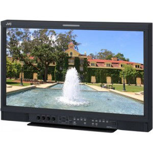 jvc-dt-e21l4-lcd-hd-production-monitors-