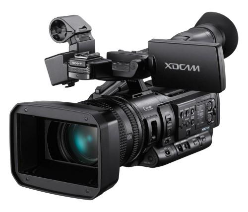 Sony PMW-150