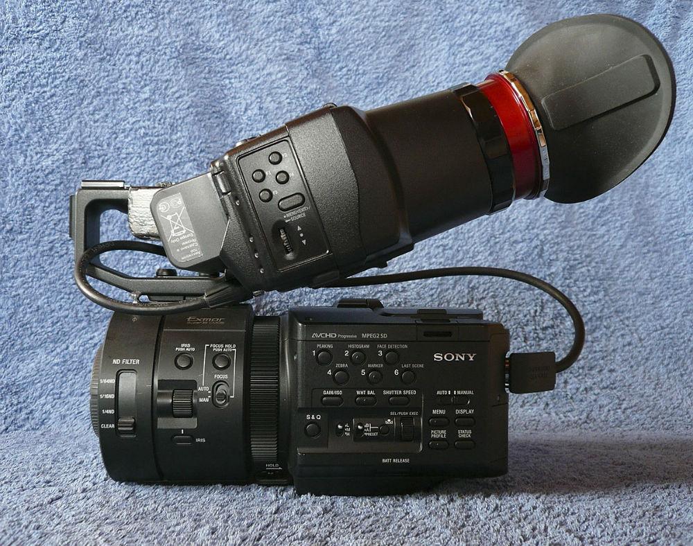 FS700-3