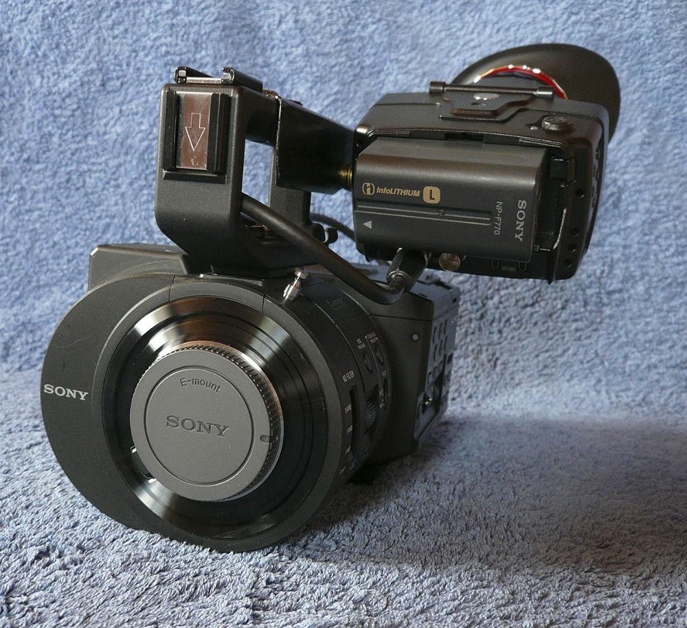 FS700-1