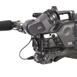 sony-pdw-f800-xdcam-hd-camcorder