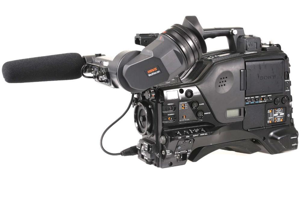sony-pdw-f800-xdcam-hd-camcorder