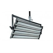 zebralite-zf44-frame-with-yoke-4ft-4-strip