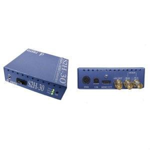 doremi-s2h-30-hd-sdi-to-hdmi-converter