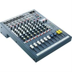 soundcraft_epm6