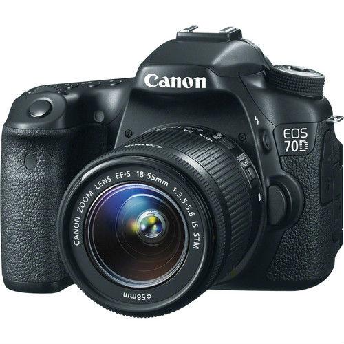 canon_8469b009_canon_eos_70d_dslr