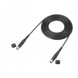 sony_fibre-cable-50m-