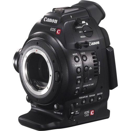 Canon_EOS_C100_MK1